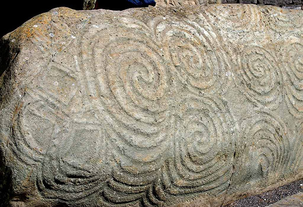 newgrange-spiral.jpg